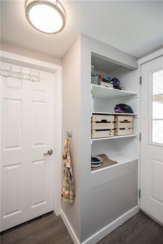Photo 10: 94 Sadler Avenue in Winnipeg: Residential for sale (2D)  : MLS®# 1923049