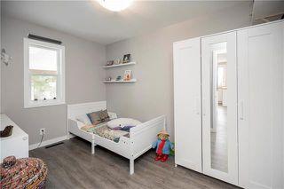 Photo 12: 94 Sadler Avenue in Winnipeg: Residential for sale (2D)  : MLS®# 1923049
