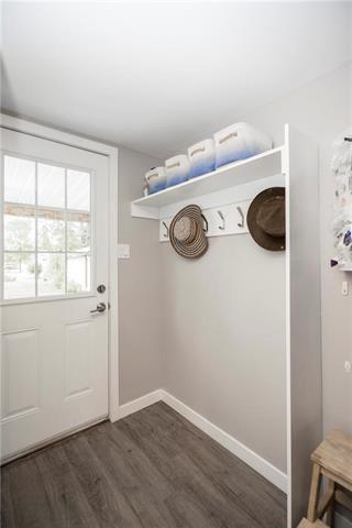 Photo 16: 94 Sadler Avenue in Winnipeg: Residential for sale (2D)  : MLS®# 1923049