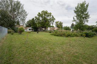 Photo 19: 94 Sadler Avenue in Winnipeg: Residential for sale (2D)  : MLS®# 1923049