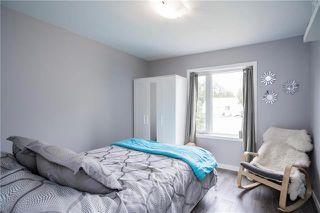 Photo 11: 94 Sadler Avenue in Winnipeg: Residential for sale (2D)  : MLS®# 1923049