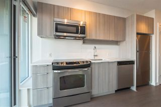 "Photo 4: 1110 13308 CENTRAL Avenue in Surrey: Whalley Condo for sale in ""Evolve"" (North Surrey)  : MLS®# R2400520"