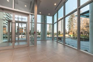 "Photo 19: 1110 13308 CENTRAL Avenue in Surrey: Whalley Condo for sale in ""Evolve"" (North Surrey)  : MLS®# R2400520"