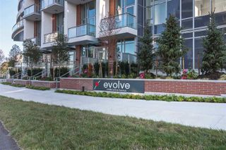 "Photo 20: 1110 13308 CENTRAL Avenue in Surrey: Whalley Condo for sale in ""Evolve"" (North Surrey)  : MLS®# R2400520"