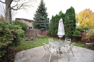 Photo 17: 166 Major Buttons Drive in Markham: Sherwood-Amberglen House (2-Storey) for sale : MLS®# N4619824
