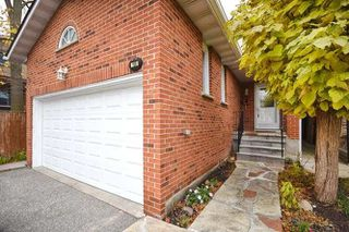 Photo 2: 166 Major Buttons Drive in Markham: Sherwood-Amberglen House (2-Storey) for sale : MLS®# N4619824