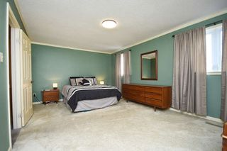 Photo 10: 166 Major Buttons Drive in Markham: Sherwood-Amberglen House (2-Storey) for sale : MLS®# N4619824