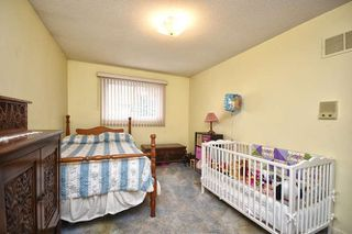 Photo 13: 166 Major Buttons Drive in Markham: Sherwood-Amberglen House (2-Storey) for sale : MLS®# N4619824