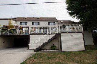 """Photo 20: 4716 48B Street in Delta: Ladner Elementary Townhouse for sale in """"FAIREHARBOUR"""" (Ladner)  : MLS®# R2427115"""