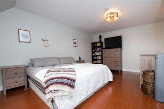 """Photo 13: 4716 48B Street in Delta: Ladner Elementary Townhouse for sale in """"FAIREHARBOUR"""" (Ladner)  : MLS®# R2427115"""