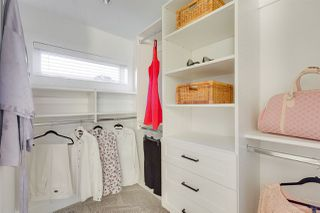 Photo 9: 2629 DUKE Street in Vancouver: Collingwood VE Townhouse for sale (Vancouver East)  : MLS®# R2428651
