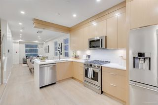 Photo 6: 2629 DUKE Street in Vancouver: Collingwood VE Townhouse for sale (Vancouver East)  : MLS®# R2428651
