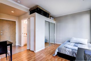 "Photo 9: 605 989 NELSON Street in Vancouver: Downtown VW Condo for sale in ""ELECTRA"" (Vancouver West)  : MLS®# R2437676"