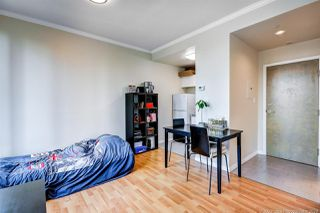 "Photo 19: 605 989 NELSON Street in Vancouver: Downtown VW Condo for sale in ""ELECTRA"" (Vancouver West)  : MLS®# R2437676"