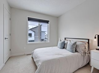 Photo 24: 624 WALDEN Circle SE in Calgary: Walden Row/Townhouse for sale : MLS®# C4288347