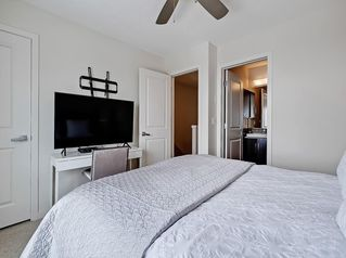 Photo 18: 624 WALDEN Circle SE in Calgary: Walden Row/Townhouse for sale : MLS®# C4288347