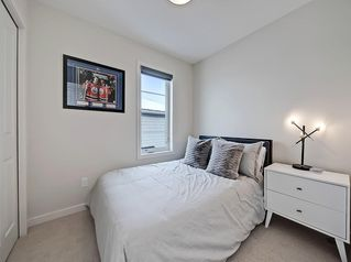 Photo 21: 624 WALDEN Circle SE in Calgary: Walden Row/Townhouse for sale : MLS®# C4288347