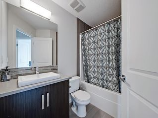 Photo 23: 624 WALDEN Circle SE in Calgary: Walden Row/Townhouse for sale : MLS®# C4288347