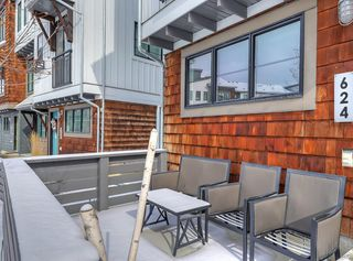Photo 31: 624 WALDEN Circle SE in Calgary: Walden Row/Townhouse for sale : MLS®# C4288347
