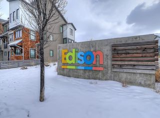 Photo 33: 624 WALDEN Circle SE in Calgary: Walden Row/Townhouse for sale : MLS®# C4288347