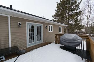 Photo 29: 2596 HIGHWAY 201 in East Kingston: 404-Kings County Residential for sale (Annapolis Valley)  : MLS®# 202003634