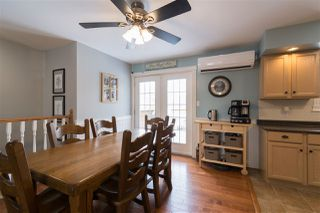 Photo 6: 2596 HIGHWAY 201 in East Kingston: 404-Kings County Residential for sale (Annapolis Valley)  : MLS®# 202003634