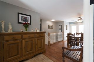 Photo 3: 2596 HIGHWAY 201 in East Kingston: 404-Kings County Residential for sale (Annapolis Valley)  : MLS®# 202003634