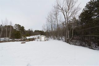Photo 31: 2596 HIGHWAY 201 in East Kingston: 404-Kings County Residential for sale (Annapolis Valley)  : MLS®# 202003634