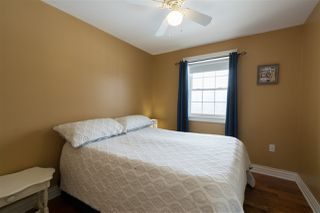 Photo 17: 2596 HIGHWAY 201 in East Kingston: 404-Kings County Residential for sale (Annapolis Valley)  : MLS®# 202003634