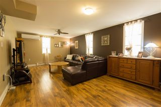 Photo 21: 2596 HIGHWAY 201 in East Kingston: 404-Kings County Residential for sale (Annapolis Valley)  : MLS®# 202003634