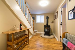 Photo 19: 2596 HIGHWAY 201 in East Kingston: 404-Kings County Residential for sale (Annapolis Valley)  : MLS®# 202003634