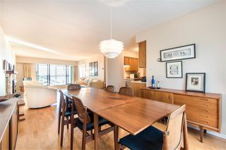 "Photo 9: 304 15070 PROSPECT Avenue: White Rock Condo for sale in ""LOS ARCOS"" (South Surrey White Rock)  : MLS®# R2442839"
