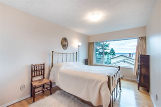"Photo 16: 304 15070 PROSPECT Avenue: White Rock Condo for sale in ""LOS ARCOS"" (South Surrey White Rock)  : MLS®# R2442839"