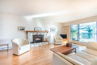 "Photo 7: 304 15070 PROSPECT Avenue: White Rock Condo for sale in ""LOS ARCOS"" (South Surrey White Rock)  : MLS®# R2442839"