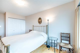 "Photo 17: 304 15070 PROSPECT Avenue: White Rock Condo for sale in ""LOS ARCOS"" (South Surrey White Rock)  : MLS®# R2442839"