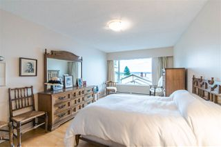 "Photo 19: 304 15070 PROSPECT Avenue: White Rock Condo for sale in ""LOS ARCOS"" (South Surrey White Rock)  : MLS®# R2442839"