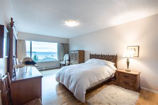 "Photo 18: 304 15070 PROSPECT Avenue: White Rock Condo for sale in ""LOS ARCOS"" (South Surrey White Rock)  : MLS®# R2442839"