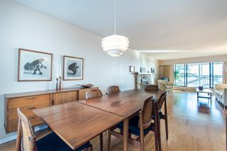 "Photo 10: 304 15070 PROSPECT Avenue: White Rock Condo for sale in ""LOS ARCOS"" (South Surrey White Rock)  : MLS®# R2442839"