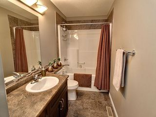 Photo 16: 4709 39 Avenue: Gibbons House for sale : MLS®# E4191495