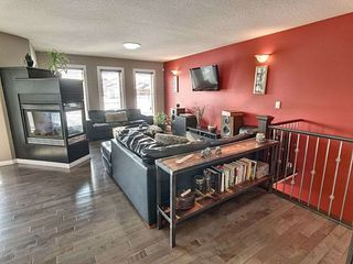 Photo 7: 4709 39 Avenue: Gibbons House for sale : MLS®# E4191495