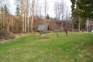 Photo 23: 200 LAIDLAW Road in Smithers: Smithers - Rural House for sale (Smithers And Area (Zone 54))  : MLS®# R2453029