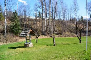 Photo 18: 200 LAIDLAW Road in Smithers: Smithers - Rural House for sale (Smithers And Area (Zone 54))  : MLS®# R2453029