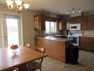 Photo 6: 57415 RR 260: Rural Sturgeon County House for sale : MLS®# E4196537