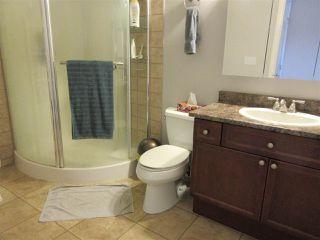 Photo 15: 57415 RR 260: Rural Sturgeon County House for sale : MLS®# E4196537