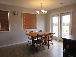 Photo 4: 57415 RR 260: Rural Sturgeon County House for sale : MLS®# E4196537