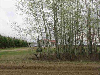 Photo 35: 57415 RR 260: Rural Sturgeon County House for sale : MLS®# E4196537