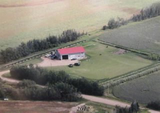 Photo 2: 57415 RR 260: Rural Sturgeon County House for sale : MLS®# E4196537