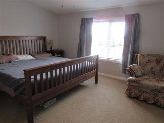 Photo 14: 57415 RR 260: Rural Sturgeon County House for sale : MLS®# E4196537