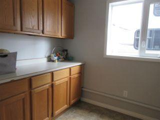 Photo 10: 57415 RR 260: Rural Sturgeon County House for sale : MLS®# E4196537