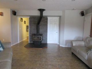 Photo 8: 57415 RR 260: Rural Sturgeon County House for sale : MLS®# E4196537